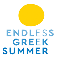 Endless Greek Summer | Get in a Greek Summer state of mind